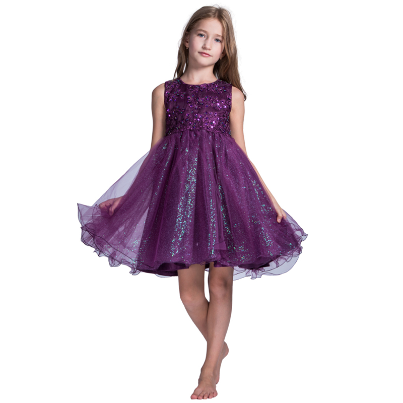 Flower Girl Dress Patterns, Flower Girl Dress Patterns Suppliers and ...