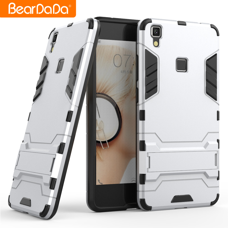 High Quality Design tpu pc for vivo v3 max cover,for vivo v3max phone case