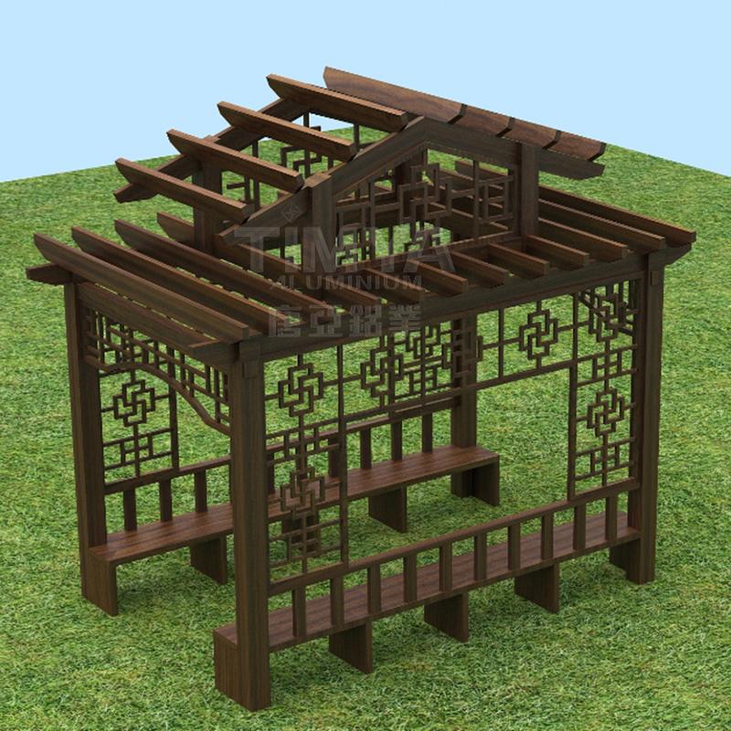 garden stone column pergola furniture pergola metall buy. Black Bedroom Furniture Sets. Home Design Ideas