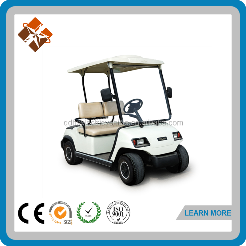 electric utility vehicle golf carts used electric for sale