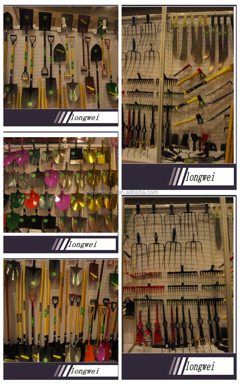 names of gardening tools garden rake steel rake r106 1 buy