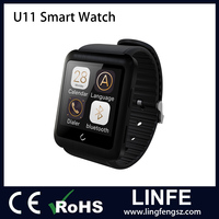 Wholesale Pocket Smart Watch Bulk Buy from China Sedentary Remind Smart Watch Manufacturer