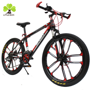 Export 26 inch 21-Speed Mountain Bicycle /Cheap Mountain Bike/Bicycle Factory Import