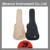 Acoustic/Electric/Bass/Classic Gig Bags