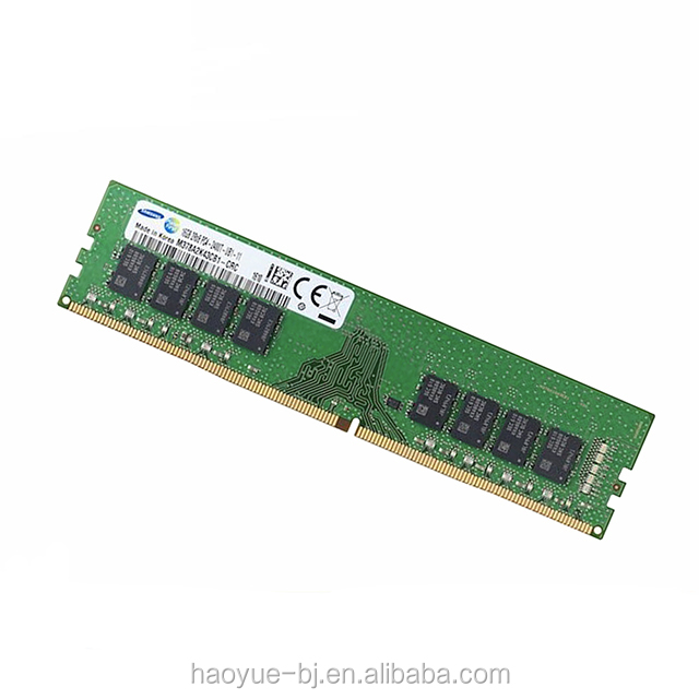 Server Ram 672633-B21 for HP Server 16 GB PC3-12800R-11 Kit DDR3 1333 MHz Memory Kit