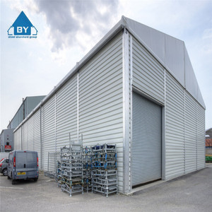 Factory Direct Low Price Stable Qingdao Warehouse For Lease