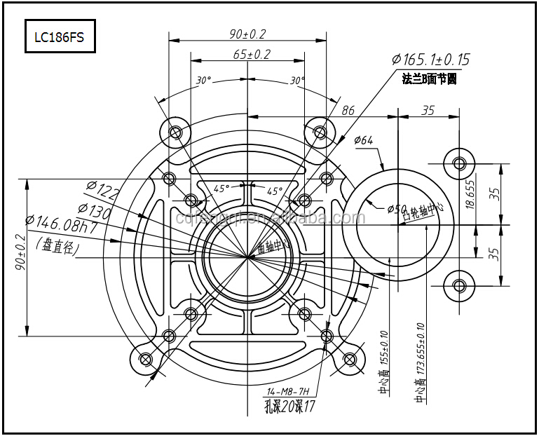 wiring diagram for mey ferguson 35 ferguson tractor wiring