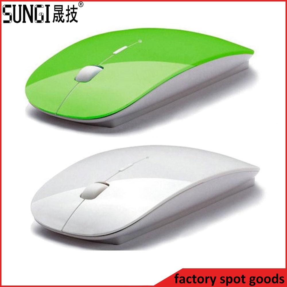 Tecknet mouse m002