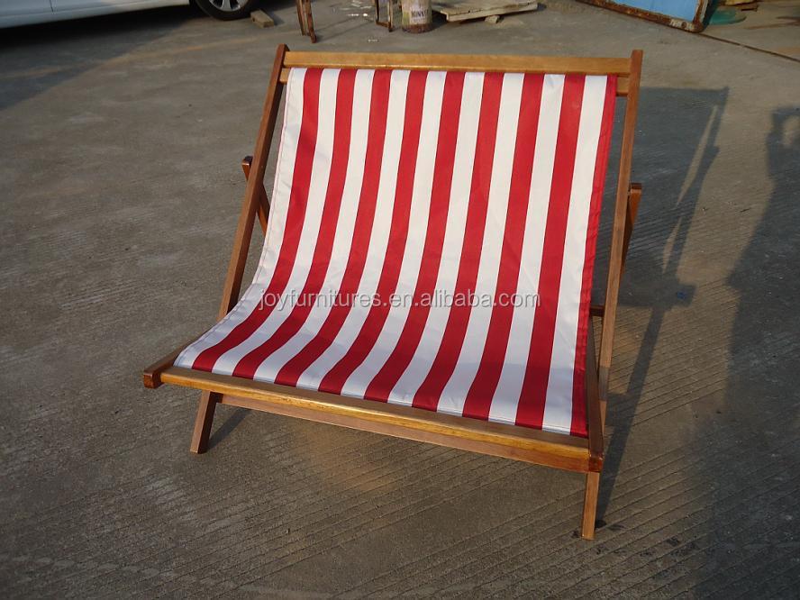 Sedia A Sdraio In Legno : Doppio ponte di legno sedia pieghevole sedia a sdraio buy legno