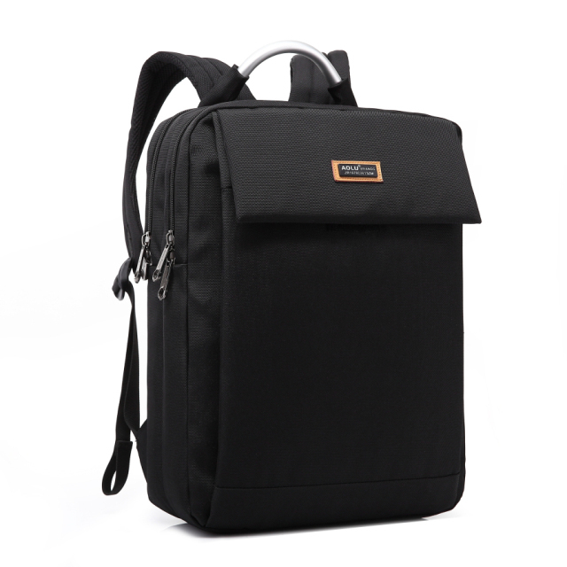 2018 new college men backpack laptop bags student bagpack backpack for <strong>school</strong>
