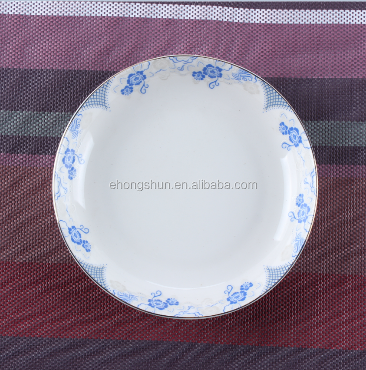 charger plates wholesale wholesale bone china dinner plate bulk buy