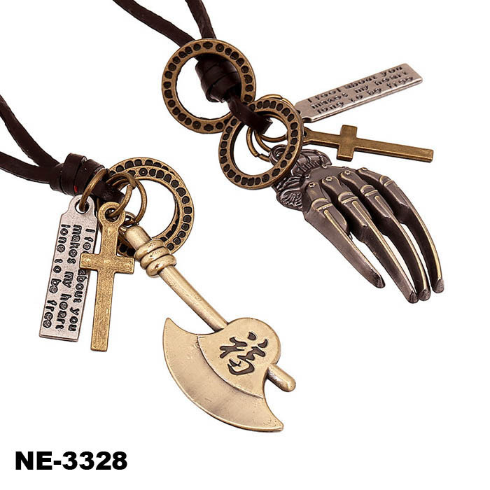 grande my shop mammen warrior braid products viking greater necklace jewelry axe nordic cord pendant symbolic