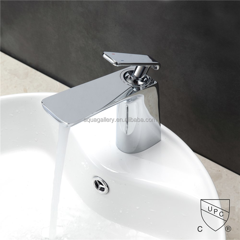 Bathroom Gold Faucet, Bathroom Gold Faucet Suppliers and ...