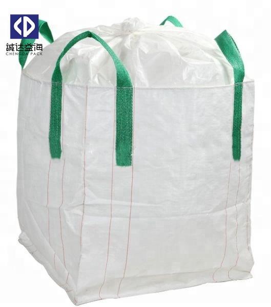 Lenha de malha sacos de 1000g de sílica gel dessecante granel por atacado grandes sacos de 1000kg