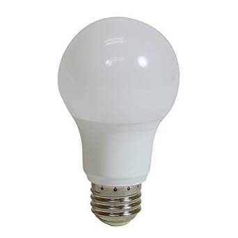 Sylvania 6-Pack 8.5-Watt (60W Equivalent) 2,700K A19 Medium Base (E-26) Soft White LED Bulbs!