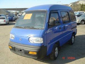 KOREA USED CAR