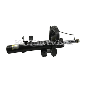 Wholesale Chinese OEM Car Shock Absorber for FORD Focus 334682