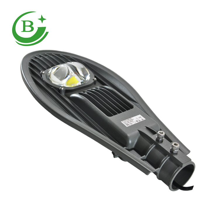 Cheap selling models Integrated LED street <strong>lights</strong> 30W