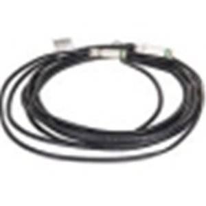 Macocom for Arista CAB-SFP-SFP-1M 10G SFP Direct Attach Cable 1m 3.3ft Copper Twinax Passive