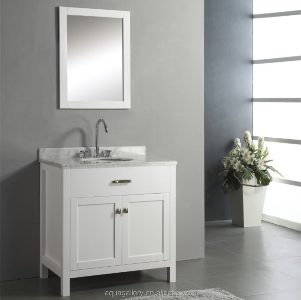 Vanity Bathroom Canada bathroom vanity canada, bathroom vanity canada suppliers and