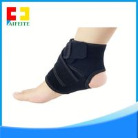 exercise equipment sheath sets , ankle exercise strap