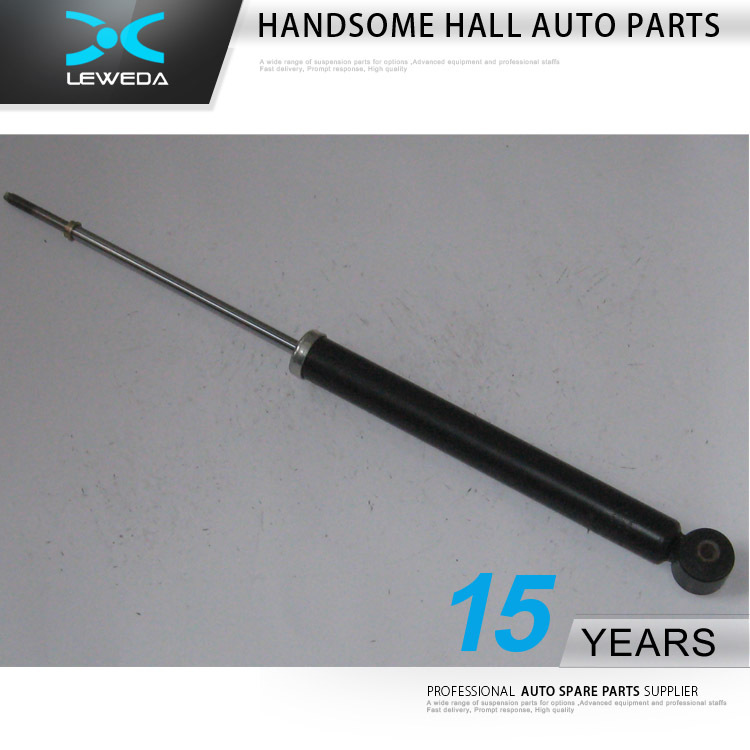 Powerful China Supplier Auto Parts Kyb Shock Absorber 343312 Shock ...