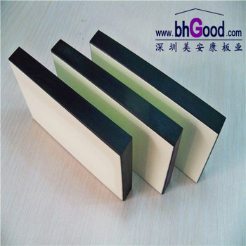 Solid Compact Laminate Furniture Laminate Sheet Buy Hpl
