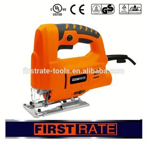 450W 55mm wood carving li-ion bos jig saw parts wood cutting band saw machine for marble