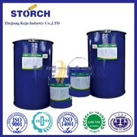 Storch PU220 pu sealant for highway repairing