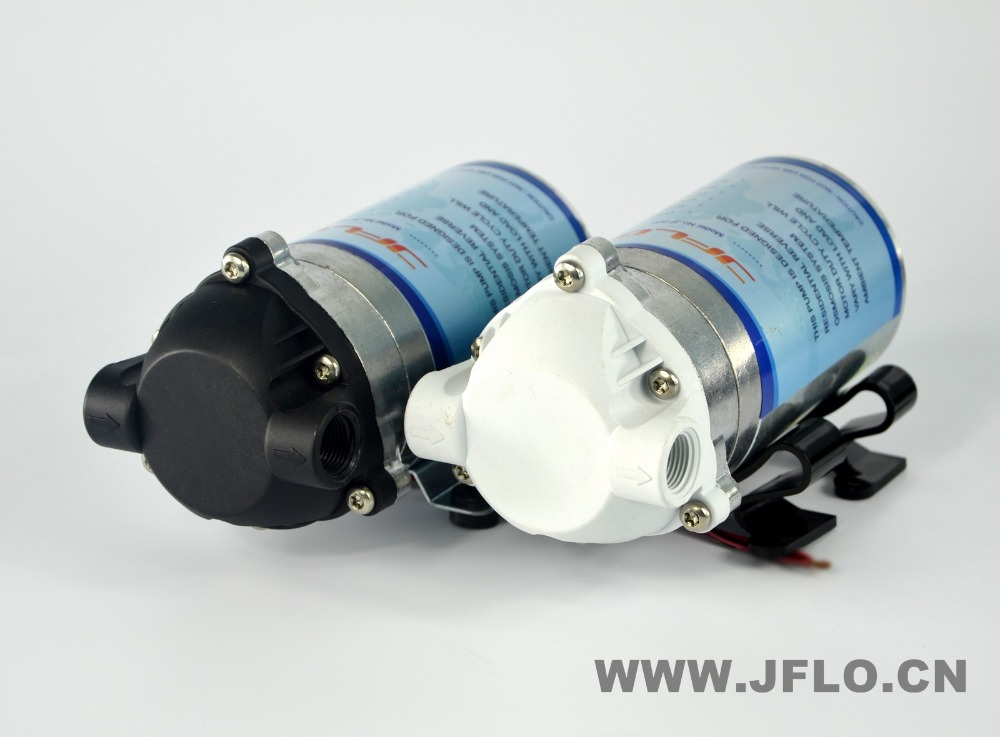 Ro reverse osmosis diaphragm pump ro reverse osmosis diaphragm ro reverse osmosis diaphragm pump ro reverse osmosis diaphragm pump suppliers and manufacturers at alibaba ccuart Image collections