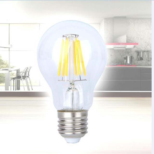Easy installation low power consumption 3000 4000 6000 lumen led bulb & Buy Cheap China low lumen led bulb Products Find China low lumen ...