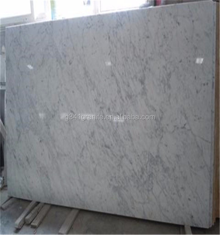 Blanco italiano marmol carrara losa blanco bloque de for Marmol carrara precio