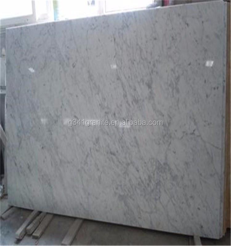 Blanco italiano marmol carrara losa blanco bloque de - Marmol carrara precio ...