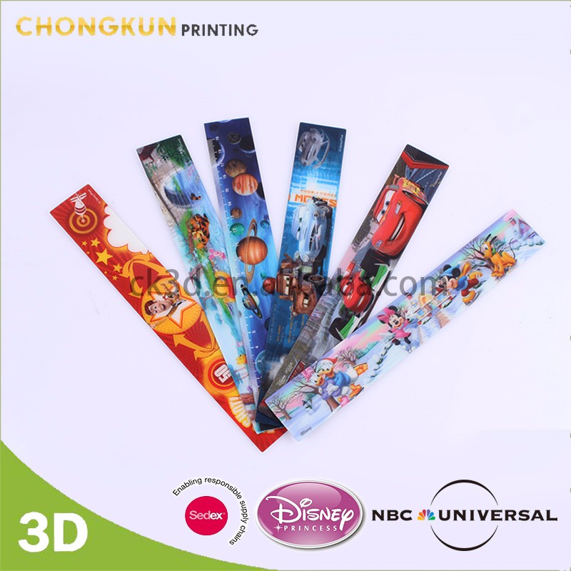 Buy stickers in bulk buy stickers in bulk suppliers and manufacturers at alibaba com