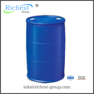 n-Butyl Acetate / Butyl Acetate price Cas 123-86-4 hot purity