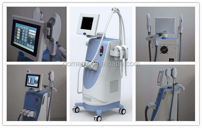stationary E-light ipl machine hair removal 650nm spectrum photorejuvenation.jpg