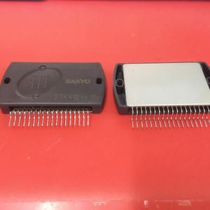 STK412-410 = STK412410 INTEGRATED CIRCUIT