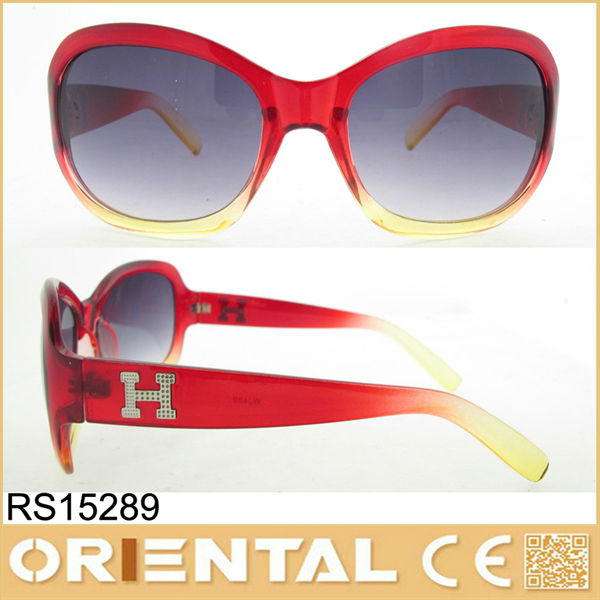 colored sunglasses u82y  Rose Colored Sunglasses, Rose Colored Sunglasses Suppliers and  Manufacturers at Alibabacom