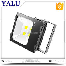 Professional manufacturer high-ranking led flood light lamp 200w