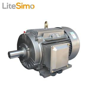 Alibaba Manufacturer Hot Sales Lowest Price electric motor reducer