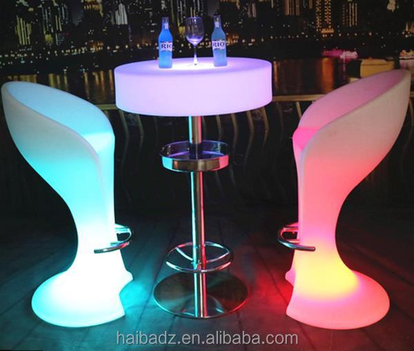 Venta al por mayor muebles lounge para eventos-Compre online los ...