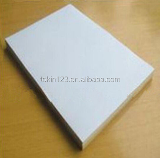China factory best cheap price 70g whiteness 96%-98% A4 copy paper