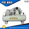 W-0.36/8 with high quality brand names air compressors