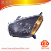 Toyota Rav4 2001 Tail Lamp 312-1153-AS2/US2 R 81110-42220 L 81150-42220