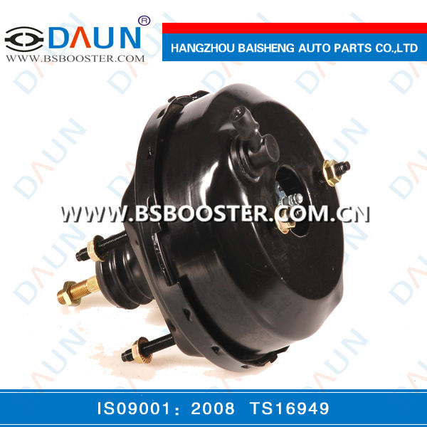 44610-27230 Auto Power Brake Booster For TOYOTA Kijang KF20 /4K/RT100