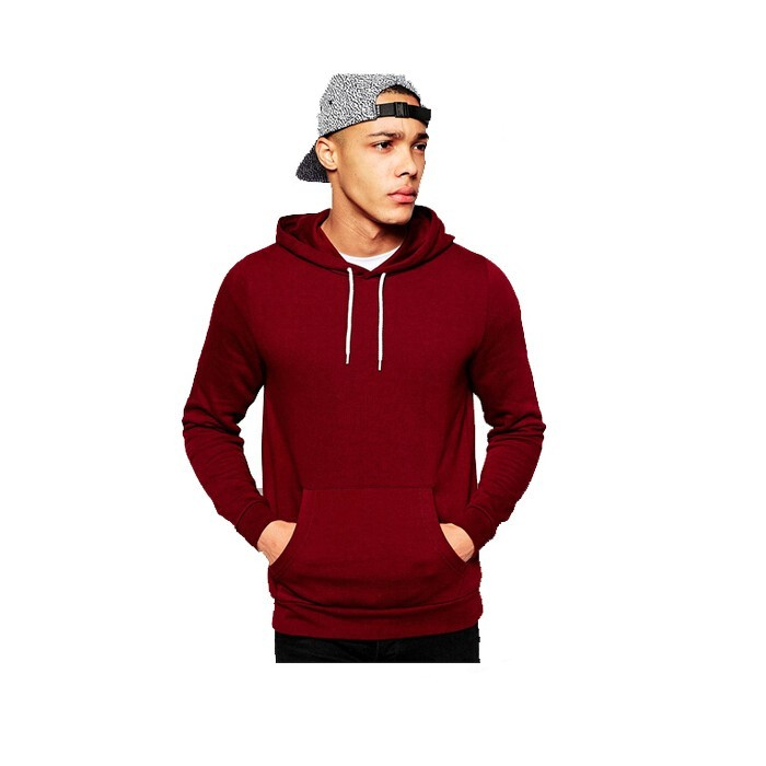 Custom Cheap Hoodies | Fashion Ql