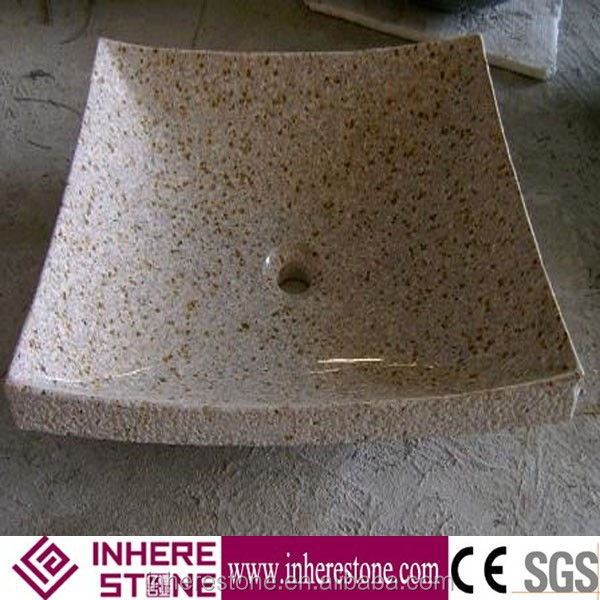 Granite G682 used kitchen sinks for sale
