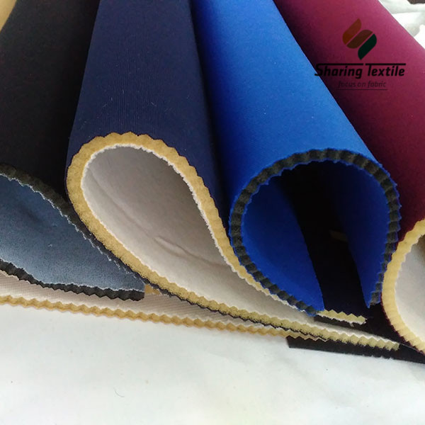 High Quality Wholesale Waterproof Neo Supreme Car Fabric/Waterproof Neosupreme Car Fabric/Waterproof Neosupreme Auto Fabric