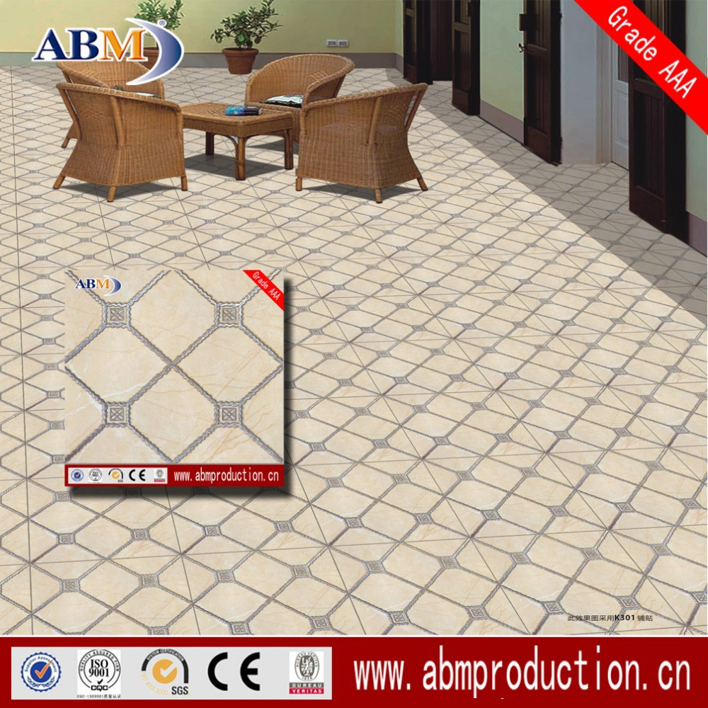 Tiles brand in malaysia tiles brand in malaysia suppliers and tiles brand in malaysia tiles brand in malaysia suppliers and manufacturers at alibaba dailygadgetfo Images