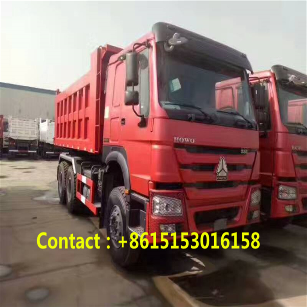 Japan hino dump truck japan hino dump truck suppliers and manufacturers at alibaba com